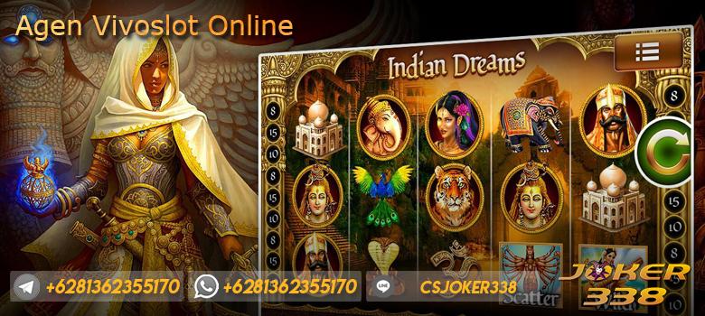 agen-vivo-slot-online
